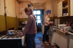 По итогам полугодия средняя цена комнат на петербургском рынке составила 1,55 млн рублей в центре, 1,31 млн – в спальных районах