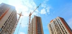 Мутко спрогнозировал показатели ввода жилья в России по итогам года
