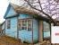 Продать Дачи, коттеджи, загородные дома Московская область, Егорьевск, ул. Корниловская