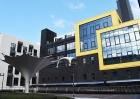 ЖК Art residence от компании STONE HEDGE