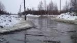 Петербургский Фонд имущества продаст земельный участок под жилой дом рядом с университетским общежитием