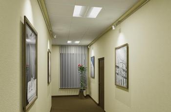 Офисные помещения под ключ Академическая Большая улица поиск Коммерческой недвижимости Каретный Ряд улица