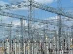 Программу развития электроэнергетики Петербурга на 2017-2021 годы профинансируют электросетевые компании