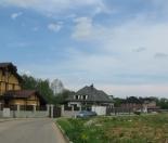 Фото КП Природный парк Каменка от RDI Group. Коттеджный поселок