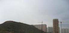 Люберецкие поля застроят жильем