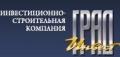 Град-Инвест СПб
