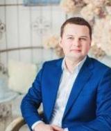 Макаров Николай Анатольевич