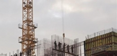 Медсанчасть в Невском районе станет гостиницей