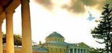 Сердюков не видит нарушений в продаже части Таврического дворца