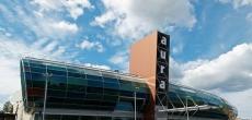 На Приморском шоссе откроется новый магазин «О'Кей»
