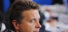 Экс-министр Соколов вошел в совет директоров Группы ЛСР
