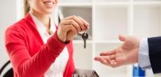 Трейд-ин при покупке новой квартиры: как правильно оформить сделку