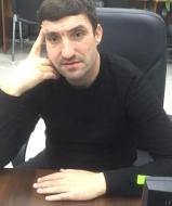 Виноградов Роберт Викторович
