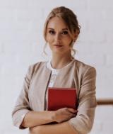 Воронина Наталья Владимировна