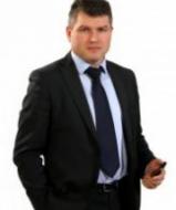 Горюнов Александр Николаевич