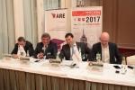 РГУД: событиями года для рынка недвижимости Петербурга стали поправки  в 214 ФЗ, переезд «Газпрома» и открытие ЗСД