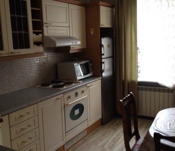 Сдать в аренду Квартиры (вторичный рынок) Санкт-Петербург,  Московский,  Звездная, Звездная ул