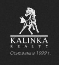 Kalinka Real Estate Consulting Group