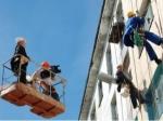 Ленобласть получит на ремонт 285 млн из Фонда ЖКХ