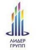 Лидер Групп - информация и новости в строительной компании ЛИДЕР Групп Санкт-Петербург