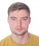 Ренц Александр Александрович