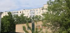 Бирюлевские бани на юге Москвы хотят превратить в семейный досуговый центр