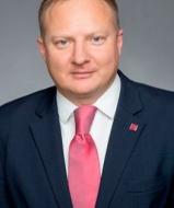 Руссков Вадим Николаевич