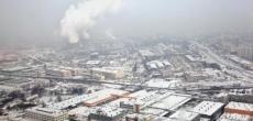 В Москве выставили на торги участки в промзоне Руднево