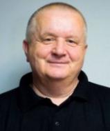 Фарыняк Игорь Антонович