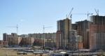 Хроника падения: снимать жильё в Ленобласти оказывается выгоднее покупки