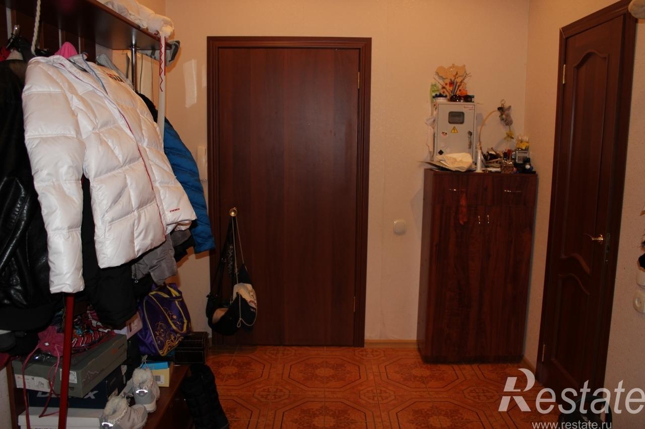 Продать Квартиры вторичка Санкт-Петербург,  Курортный,  Старая деревня, Токарева ул.