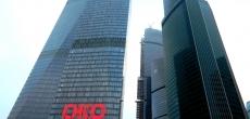 СМИ: «Яндекс» хочет арендовать офисы в одной из башен «Москва-Сити»