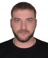 Мещеряков Алексей Николаевич