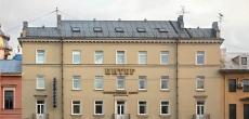Троицкий рынок в Петербурге застроят жильем