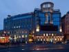 Regent Hall