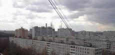 Ради инвесторов Москва вкладывается в проектирование в районе Очаково-Матвеевское