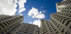 В большинстве городов Подмосковья снизились цены на новостройки