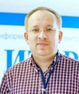 Назаров Александр Александрович