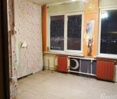 Продать Квартиры вторичка Московский пр-кт  224