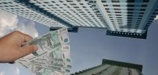 Ф. Блинов, «РВМ Капитал»: Финансировать стройки можно через ЗПИФН