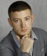 Курушкин Андрей Викторович