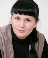 Бороздина Татьяна Викторовна