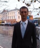 Кузьмин Денис Владимирович