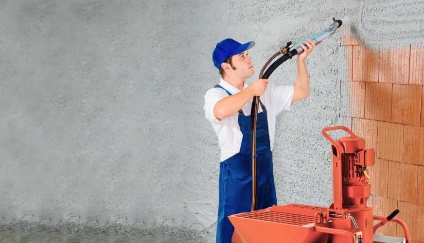 В Ленобласти делать ремонты в квартирах теперь станет сложнее