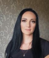 Платова Александра Геннадьевна