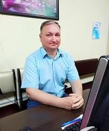 Прилепин Дмитрий Григорьевич