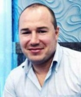 Синяговский Николай Николаевич