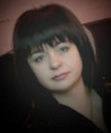 Никитина  Марина  Александровна