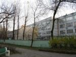 «Мосинвестстройхолдинг» застроит территорию бывшей галстучной фабрики «Узоры» в Басманном районе столицы