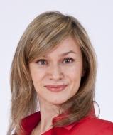 Денисова Елена Геннадьевна